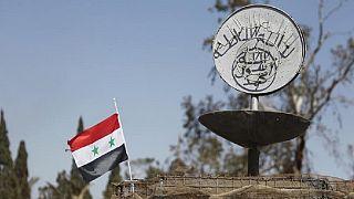 Australie : des candidats au djihad utilisent les voies maritimes pour rejoindre la Syrie