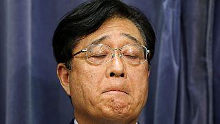 Negyedszázada hamisíthatta a Mitsubishi a fogyasztási adatokat
