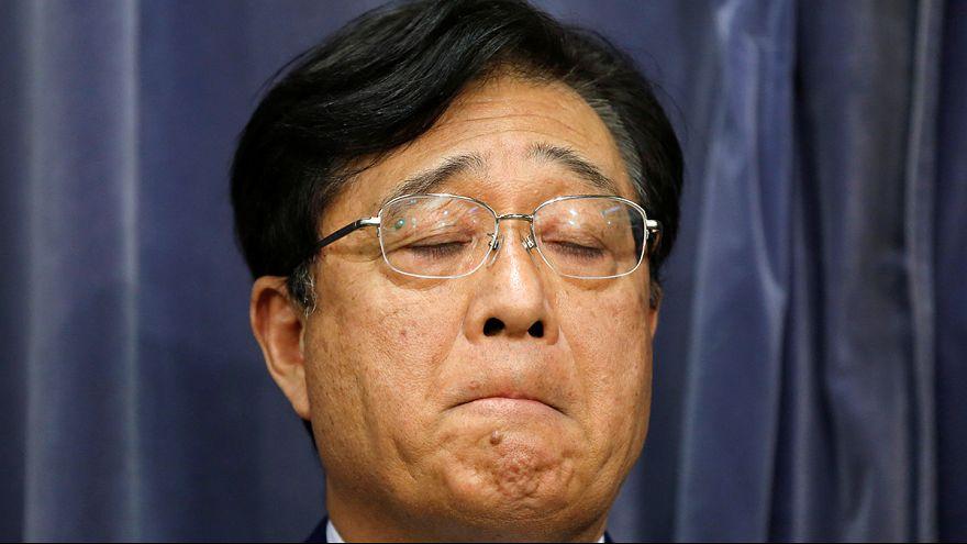 Mitsubishi asegura que ha sus vehículos vendidos fuera de Japón fueron verificados según las normas