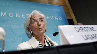 Niger : le FMI annonce une croissance économique de 5.2 % en 2016