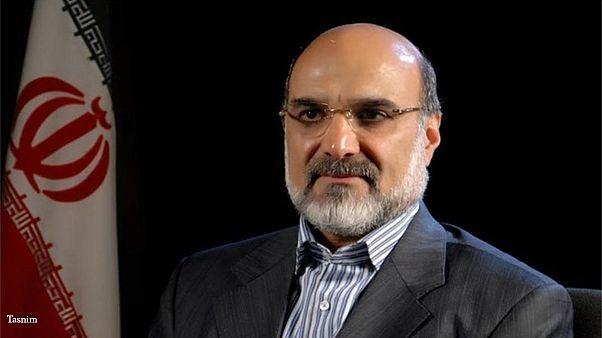 محمد سرافراز استعفا کرد، عبدالعلی علیعسگری به ریاست صدا و سیما منصوب شد
