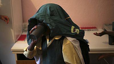 90 % des enfants atteints du Sida dans le monde sont Africains