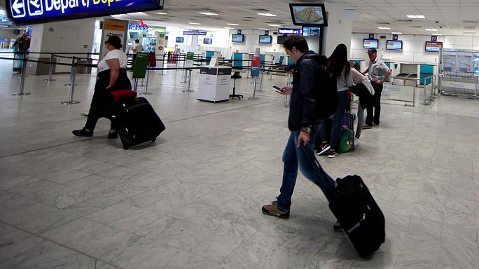 Accord UE - Turquie: pas de visas sans réformes politiques pour le Parlement européen