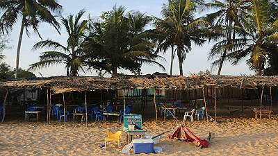 West African states express alarm over dropping tourism numbers