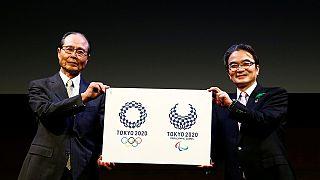 Jeux Olympique de 2020: Allégations de corruption, le Japon se défend