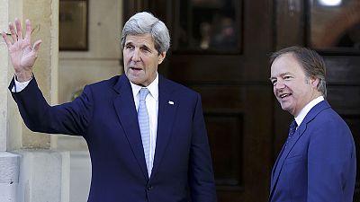 Cameron gegen Korruption: Mehr als 50 Regierungsvertreter treffen sich in London