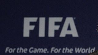 FIFA bans Benin indefinitely over court ruling halting polls