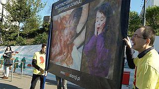 Kürtaj, Polonya'da yasaklanıyor mu?