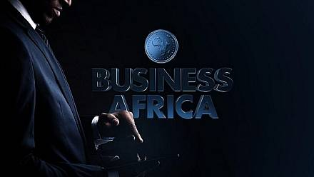 IMF's gloomy outlook; electrifying Africa and South Africa's Spaza Shops on Business Africa