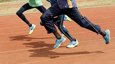 Kenya might miss out on Rio Olympics due to WADA declaration