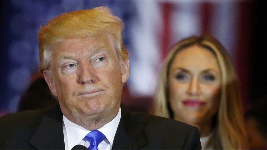 Primarie Usa, i repubblicani fanno i conti con Trump
