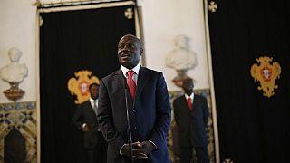 Guinée-Bissau : le président Vaz limoge son gouvernement et renvoie la balle au parti au pouvoir