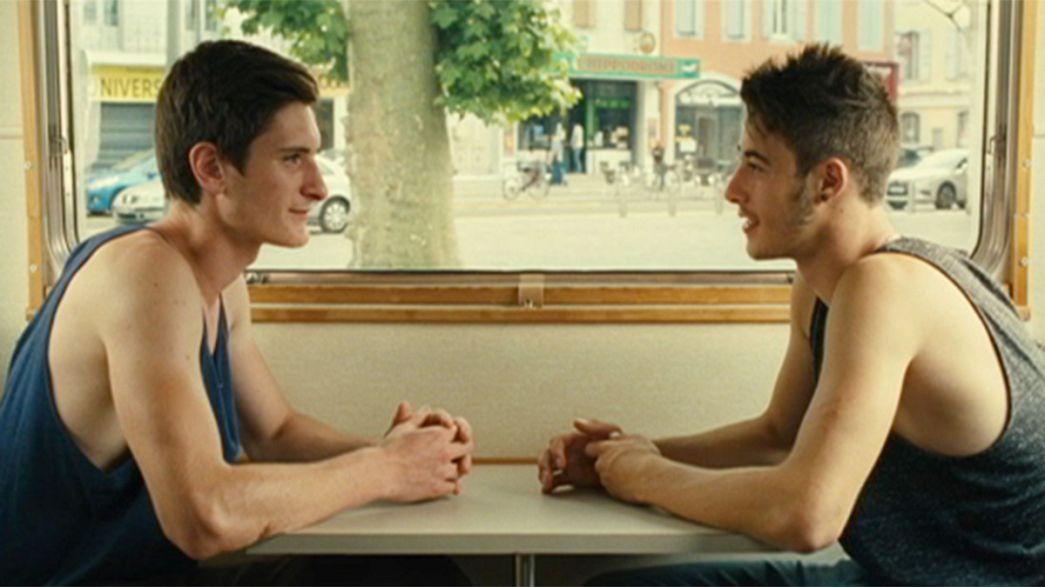 Francia csevej - cinéma vérité a lakókocsiban