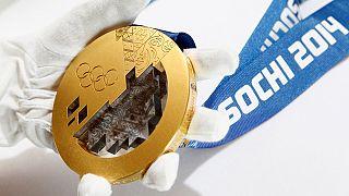 A titkosszolgálat is részt vett az orosz sportolók doppingolásában?