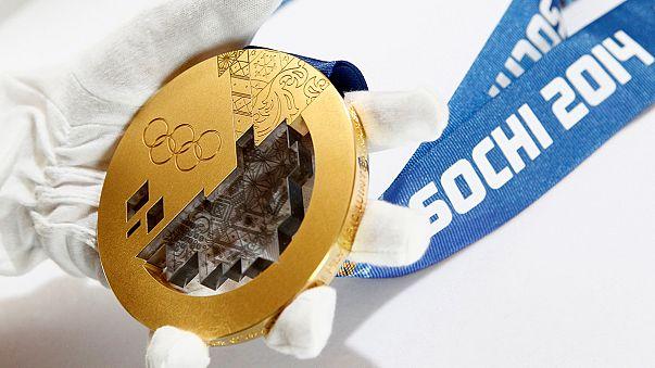 La Russie aurait mis au point un vaste système de dopage pendant les JO de Sotchi