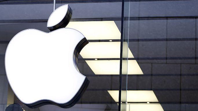 Új kínai üzlettől várja a fellendülést az Apple