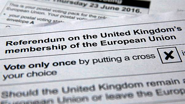Brexit or Bremain? 11 ways the EU affects our daily lives