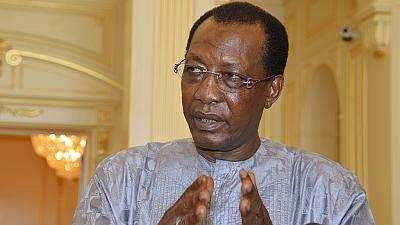 France calls for probe into missing Chadian soldiers