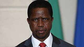 Zambia parliament dissolution causes a stir