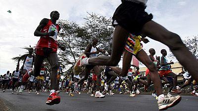 Kenya to participate in Rio Olympics despite WADA ruling - IAAF