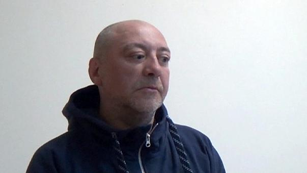 """Russia, i servizi di sicurezza: """"Arrestata una spia estone"""""""