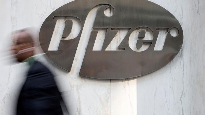 Pfizer blocks drugs sales for use in lethal injections in US prisons
