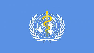 L'OMS préconise un nouveau traitement de la tuberculose de type TB