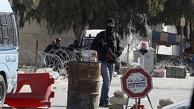 Reprise du commerce transfrontalier entre la Tunisie et la Libye