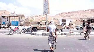 Iémen: atentado suicida mata pelo menos 30 pessoas