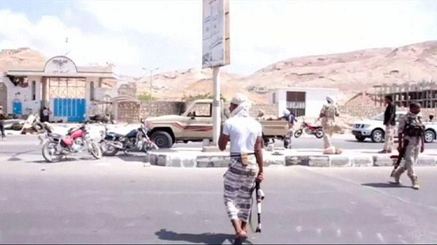 Au moins 32 morts dans deux attentats dans le sud du Yemen