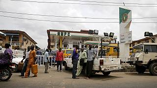 Nigeria's labour congress threatens indefinite strike over fuel price hikes