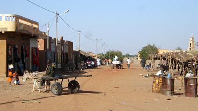 Trois personnes tuées dans un accrochage entre groupes armés dans le nord-Mali