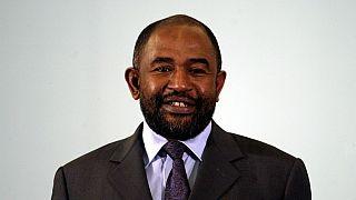 Présidentielle partielle aux Comores : Azali Assoumani élu