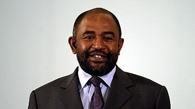 Assoumani officially declared president-elect of Comoros