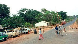 Gambia-Senegal border remains closed as diplomatic row continues