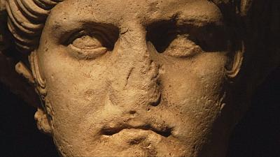 Finding Nero: Rhineland State Museum looks to rehabilitate emperor