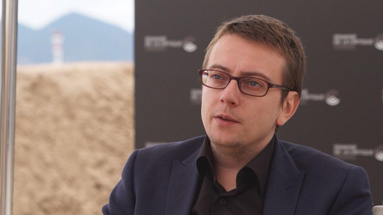 """""""Albüm"""": Jungregisseur seziert türkische Gesellschaft"""