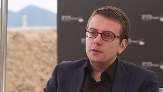 """""""Albüm"""": uma visão da sociedade turca na Semana da Crítica em Cannes"""