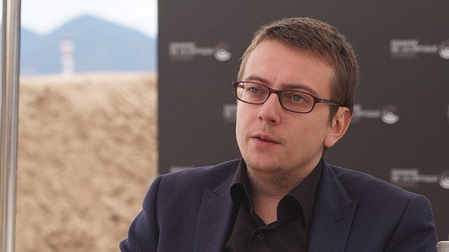 """Cannes : """"Albüm"""" présenté dans la semaine de la critique"""