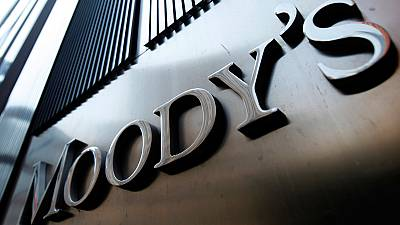 Ireland back in the ratings A team after Moody's upgrade