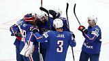 Mondial de hockey : quelle place pour l'équipe de France ?