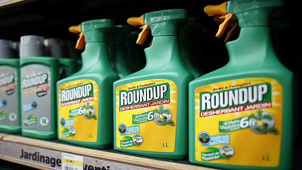 UN-Experten: Glyphosat wahrscheinlich doch nicht krebserregend