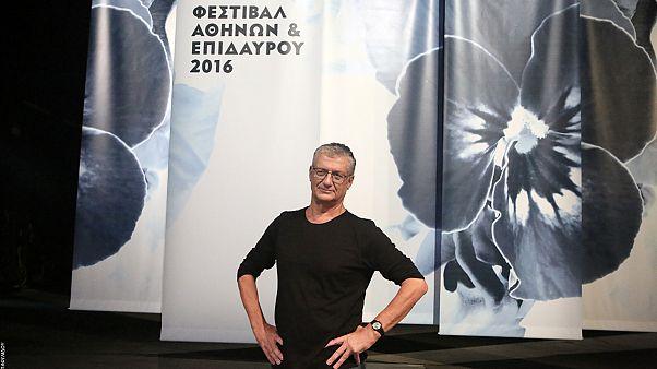 Φεστιβάλ Αθηνών 2016: Το πρόγραμμα των παραστάσεων