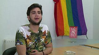 Tunisie : l'abrogation de l'article 230, le pari difficile des militants LGBT