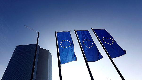 Bce, la Corte Costituzionale tedesca riceve una denuncia contro l'acquisto di titoli