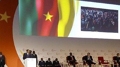 Place à la 1ère édition du forum «Investir au Cameroun»