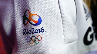 Doping: nuove analisi su Pechino e Londra, 31 atleti a rischio Rio2016
