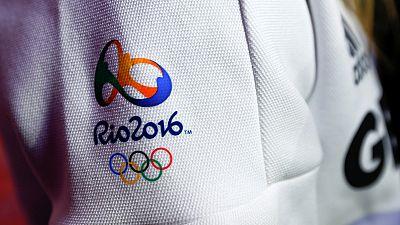 31 Olympia-Teilnehmer von Peking bei Nachkontrollen positiv getestet