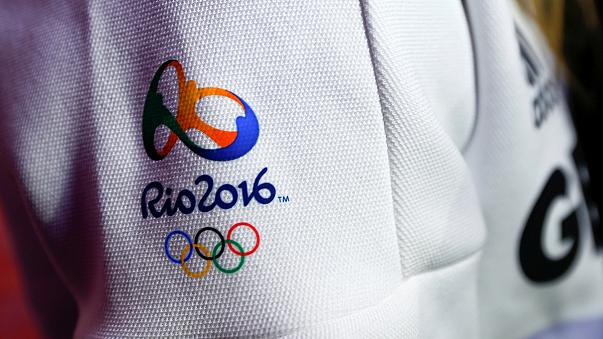 Thirty one athletes risk Rio Olympics exclusion after sample restests