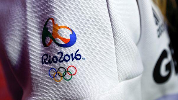 اللجنة الأولمبية تكشف عن 31 حالة تناول منشطات سيبعدون من أولمبياد ريو 2016